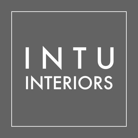 Intu Interiors